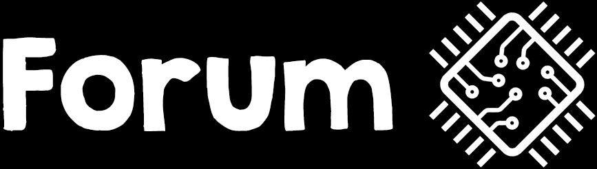 English UTF-8 Resources v78 MB4 | Xiaomi Mi Band 4 | GeekDoing